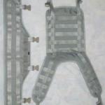 DSC03672