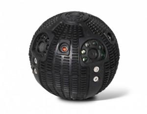 sphere_1_p