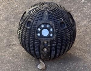 sphere_3