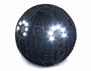 sphere_4_p