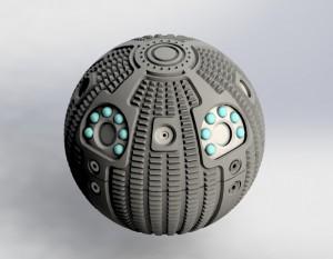 sphere_9